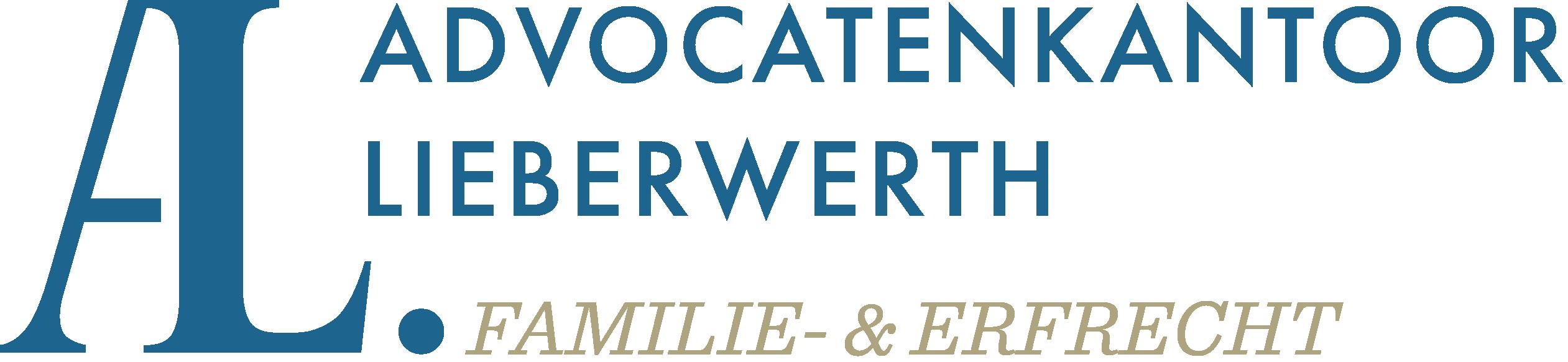 Advocatenkantoor Lieberwerth